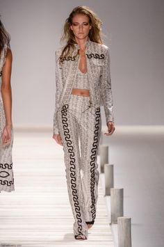 Patricia Viera spring/summer 2015 - Fashion Rio
