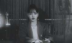 South Korean Girls, Korean Girl Groups, Yg Entertainment, Cool Girl, Lily, Swag, Kpop, Memes, Fashion