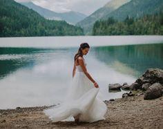 Tüll Hochzeit Rock, Tüll Ballgown, abnehmbare Tüll Ballgown, Ballgown Skirt, Wedding Dress Rock