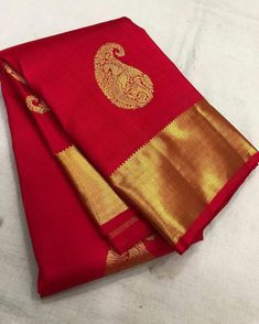 Pure Kanchipuram silk sarees at weavers price pl contact us at for more collections and details Kanjipuram Saree, Kota Silk Saree, Silk Saree Kanchipuram, Wedding Silk Saree, Indian Silk Sarees, Saree Dress, Pure Silk Sarees, Indian Beauty Saree, Red Saree