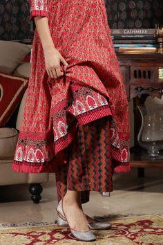 Najlepsze obrazy na tablicy Indian Wedding Outfits (39