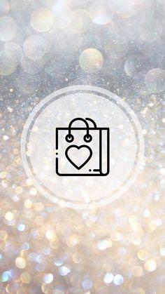 Instagram Blog, Story Instagram, Glitter Paint For Walls, Fancy Wedding Dresses, Gold Aesthetic, Insta Icon, Sketchbook Drawings, Pink Wallpaper Iphone, Salon Logo