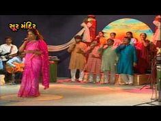 Rang Ma Rangtali - Dandia & Garba - Navratri Special - laughspark.com