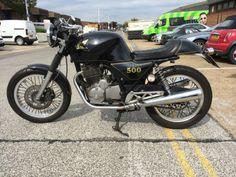 Honda-Cafe-Racer-XBR-500-GB-500TT