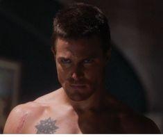 Arrow TV Show | Arrow - Tv Show,green,green arrow,arrow,tvShow,show,tvshows,arrow ...