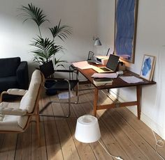 Home Decor Living Room .Home Decor Living Room Decor Interior Design, Interior Decorating, Decorating Ideas, Interior Lighting, Appartement Design, My New Room, Cheap Home Decor, Home And Living, Interior Inspiration