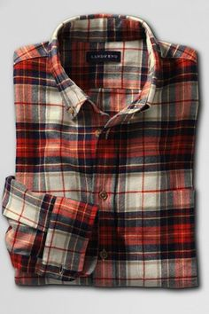 6b455e2d5e Sam loves plaid shirts. This one has both colors and neutral tones that fit  with