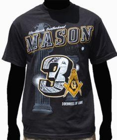 Mason Apparel