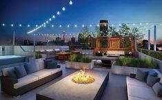 96 Best L Apartment Communal Space Images Architecture