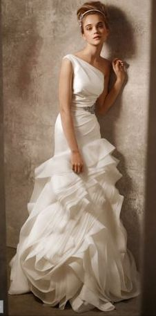 Vera  for Davids Bridal