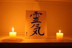 .Las velas son perfectas para activar el sector noreste de nuestros hogares. FengShi