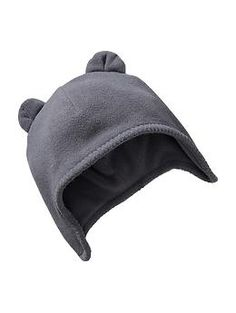 Micro Fleece Beanie for Baby | Old Navy