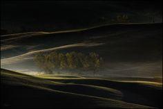 Das erste Licht… von Bobanac Andreas