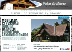 pontos-turísticos-gramado-rs-palácio-dos-festivais-gramado-cine-embaixador