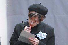 Jae Day6, Boy Groups, Kpop, Boys, Park, Sweet, Baby Boys, Candy, Parks