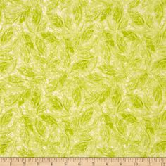 Riley Blake Shimmer Lime from @fabricdotcom  Designed by RBD Designers for Riley Blake, this cotton print fabric is perfect for quilting, apparel and home decor accents. It features tonal colors with a shimmer pearl metallic overprint.