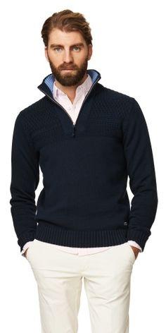 GANT Knitwear