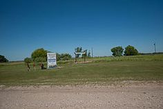 Hansboro, North Dakota - Population 12 (2014) - Hansboro is a city in Towner County, North Dakota, United States. The population was 12 at the 2010 census.[5] Hansboro was founded in 1905.