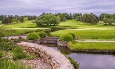 Public Golf Courses, Best Golf Courses, Park Pictures, Park Photos, Golf Photography, Landscape Photography, Golf Course Reviews, Free Park, France