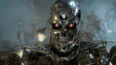 James Cameron podría estar planeando una nueva trilogía de #Terminator #CineFans http://www.cineypalomitas.com.mx