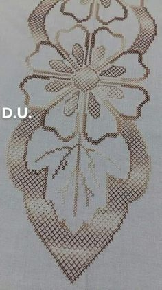 1 million+ Stunning Free Images to Use Anywhere Swedish Embroidery, Hardanger Embroidery, Embroidery Applique, Embroidery Designs, Cross Stitch Borders, Cross Stitch Patterns, Swedish Weaving Patterns, Bargello Needlepoint, Palestinian Embroidery