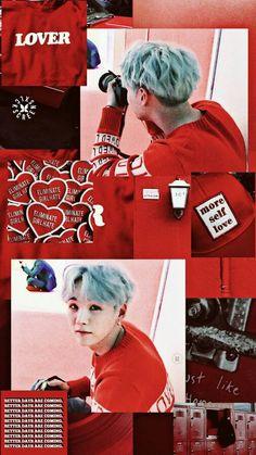 credit to rightful owner/owners. repost by starr. do not delete. Bts Suga, Min Yoongi Bts, Bts Bangtan Boy, Namjoon, Taehyung, Min Yoongi Wallpaper, Bts Wallpaper, Bts Memes, Kpop Tumblr