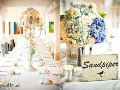 philadelphia wedding magazine nancy saam flowers -