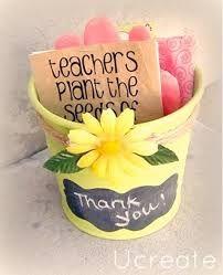 δωρα για την δασκαλα - Αναζήτηση Google