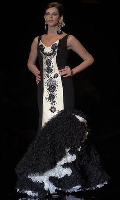 vestido-flamenca-2012.jpg (301×500)