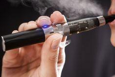 Elektronik Sigara Likit Çeşitleri