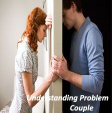 India's World Famous Couples understanding Problem Solution Specialist Get Your Love back by Vashikaran Specialist In India #UnderstandingProblemInCouples
