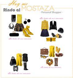 www.loslooksdemia... Aliexpress, asos, capa manta burberry, christmas, guia de compras xl, hym, los looks de mi armario, regalo de navidades, regalos de reyes, regalos originales, regalos para amigo invisible, zapatos marypaz @asos @newlook @dorothyperkins @colormostaza @looksmostaza @outfitmostaza