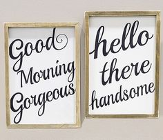 New bath room signs printable master bath ideas Bathroom Signs, Bathroom Art, Bathroom Wall Sayings, Bathroom Canvas, Bathroom Humor, Bath Decor, Bedroom Decor, Decor For Master Bedroom, Burlap Bathroom Decor