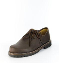 Unser #Schuh des Tages: Für unsere #Herren der Schöpfung haben wir hier tolle #Haferlschuhe von der #Marke Bergheimer #Trachtenschuhe. Bergheimer Trachtenschuhe, Herren Trachtenschuhe – Altaussee – dunkelbraun; in 360° Ansicht Sneaker, Shoes, Fashion, Walking Shoes, Dark Brown, Shoes Sport, Loafers, Shoes Men, Zapatos