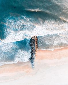 Laguna Beach From Above Spectacular Drone Photography By Mike Soulopulos Inspiration