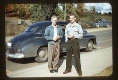 America 1950s (7)