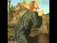 Jesu nostra redemptio- PEDRO BERMÚDEZ ~Música en la Catedral de Guatemal... Painting, Art, Musica, 16th Century, Craft Art, Painting Art, Kunst, Paint, Draw