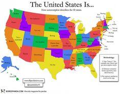 USA pelos USARS