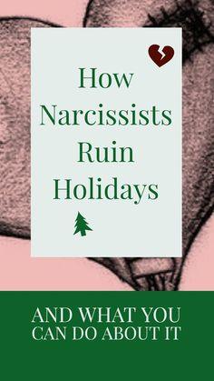 Is my narcissistic husband alcoholic a Alcoholic Narcissist