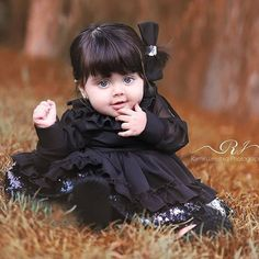 68 ideas baby photoshoot angel sweets for 2019 Beautiful Baby Pictures, Cute Baby Girl Pictures, Baby Girl Images, Cartoon Girl Images, Baby Photos, Cute Little Baby Girl, Baby Love, Beautiful Children, Beautiful Babies