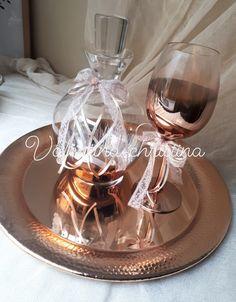 Σε γάμου ροζ χρυσό by valentina-christina 2105157506 #γαμος #wedding #stefana#χειροποιητα_στεφανα_γαμου#weddingcrowns#handmade #weddingaccessories #madeingreece#handmadeingreece#greekdesigners#stefana#setgamou#στέφαναγάμου #σετγαμου #σετκουμπαρου#valentinachristina Our Wedding, Coffee Maker, Kitchen Appliances, Coffee Maker Machine, Diy Kitchen Appliances, Coffee Percolator, Home Appliances, Coffeemaker, Domestic Appliances