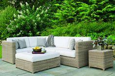 29 best outdoor life images on pinterest outdoor life outdoor rh pinterest com