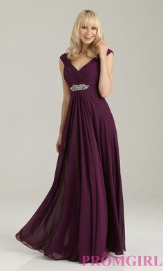 img.promgirl.com _img PGPRODUCTS 1125369 1000 grape-dress-NM-1334-a.jpg