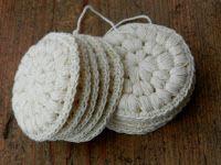 Knit Crochet, Textiles, Throw Pillows, Sewing, Knitting, Crafts, Diy, Crochet Ideas, Crocheting