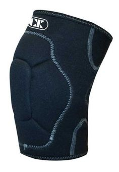 Cliff Keen Wraptor Wrestling Knee Pad by Cliff Keen. $17.10. Introducing the newest technology in knee protection, the Wraptor 2.0! This sleek profile kneepad brings added comfort and function with stretch mesh panels on the back - ensuring a comfortable fit and increased performance on the mat! The Wraptor 2.0 also features anatomical wrap-around padding for high-impact absorption, lateral support, and a slim, comfortable fit. Air-vent holes for greater breath-ability. ...