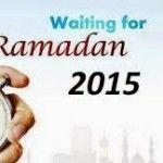 (audio) Emission Jataayu Ramadan Du Mercredi 24 Juin 2015 Thème: Deuggu Ak Fen_Partie 02 Avec Oustaz Makhtar Sarr.