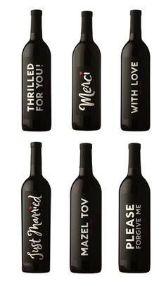 personalized-wine-bottles-labels-swanson-vineyards