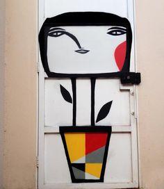Upload images - Global Street Art...