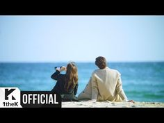 [MV] Eun Ji-won, Lee su hyun, Kim eunbe(은지원, 이수현, 김은비) _ Love song(이상해져가...