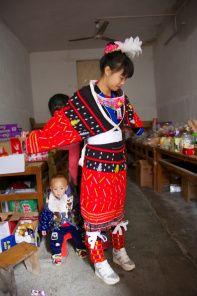 Pai Yao